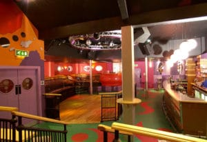 Hen Party Packages Dungannon