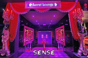 sense11